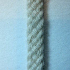 Plait - First try